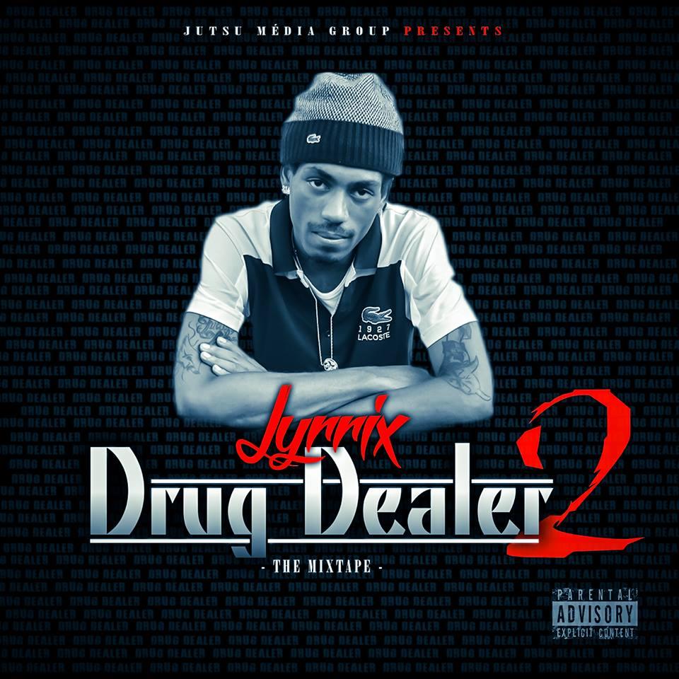 Drug dealer 2