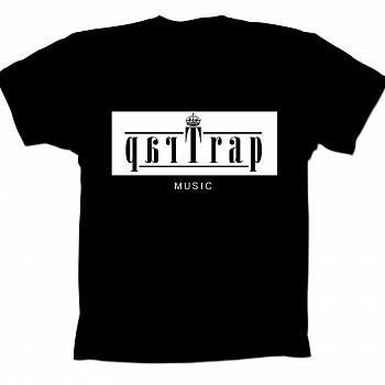 t_shirt_TT_Wear_2-20141120015310