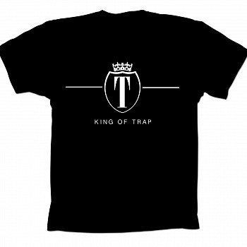 t_shirt_TT_Wear_KING-20141120014732