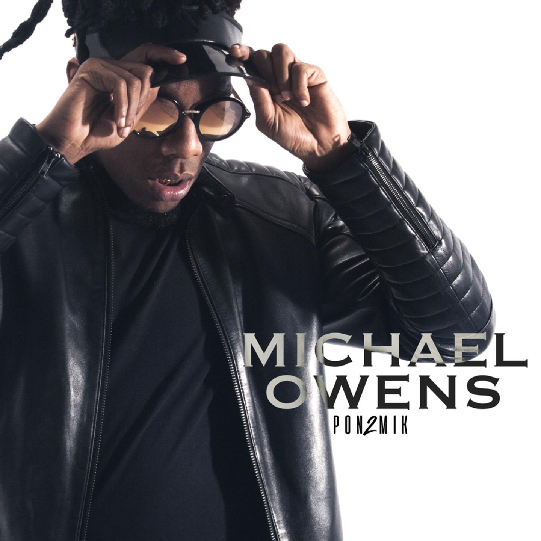 Michael owens_pon2mik diapo