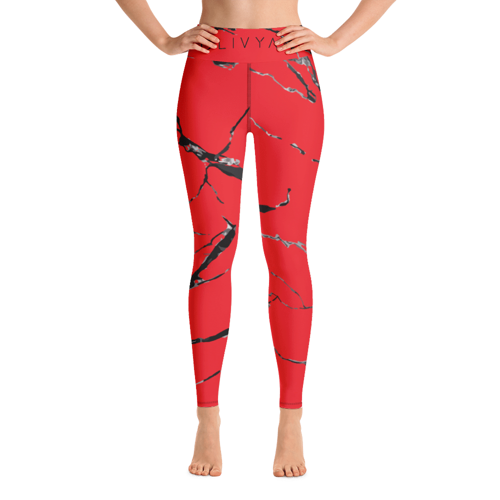all-over-print-yoga-leggings-white-front-601c3740ce922