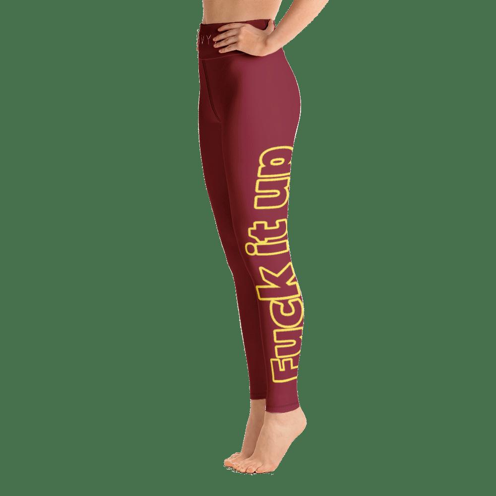 all-over-print-yoga-leggings-white-left-601c2be775d68